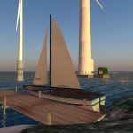 Sailboat_WindTurbines